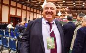 Венци Стефанов: Красен Кралев да не е Дейвид Копърфийлд?