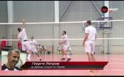Български треньорски успехи в Русия