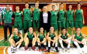 Дамският Берое постави въпроси на баскет-федерацията