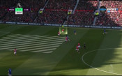 Как Юнайтед пречупи Челси?