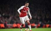 Мхитарян се запъна: Бях успешен в Юнайтед