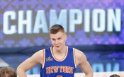НБА обяви кои са участниците в звездните конкурси
