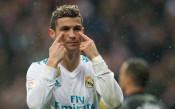 """Роналдо:: Искам """"Златната топка"""" още два-три пъти"""