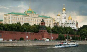Русия: Украйна иска да действа със сила