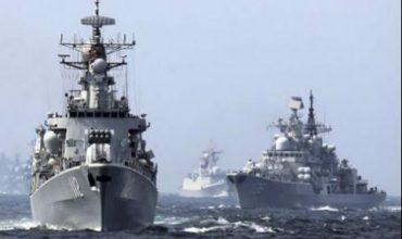 Турски кораби заплашиха да потопят италианска сонда
