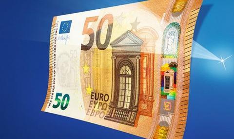 Вдигат паричните вноски в ЕС заради Брекзит