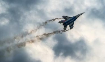 НАТО заплаши Русия с война, ако повтори Крим