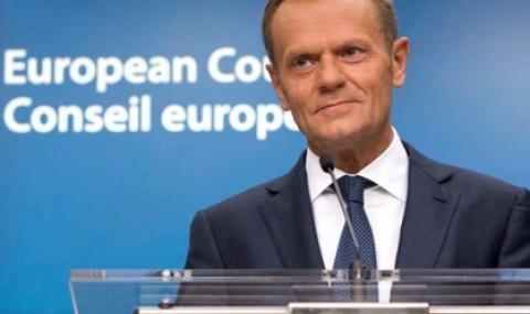 Срещата ЕС-Турция във Варна не е сигурна