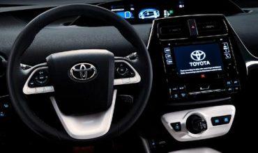Отново дефектни коли Toyota