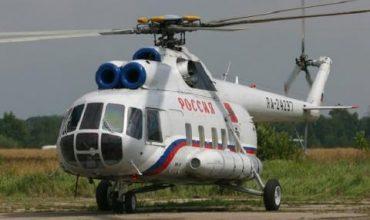 Нова авиотрагедия в Русия