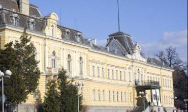 Българка от Австралия завеща 1,84 млн. лв. на Националната галерия