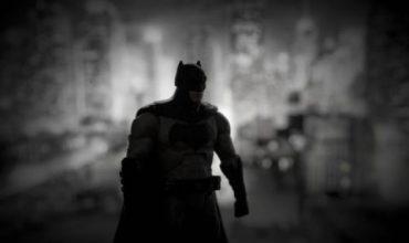 Батман ограби аптека в Москва
