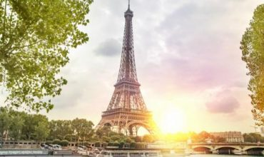 Рекордно понижение на френската безработица