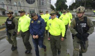 САЩ прибраха еквадорския Пабло Ескобар
