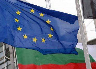 Какво дискутираха министрите на земеделието на втората среща в рамките на българското председателство на Съвета на ЕС?