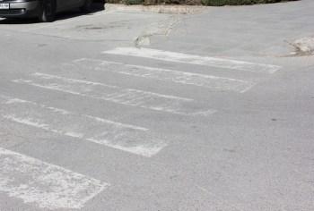 Шофьор, причинил смъртта на жена на пешеходна пътека в Обнова, застава пред съда