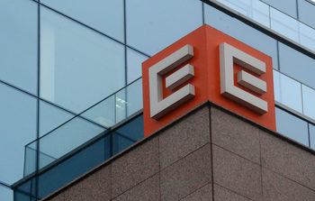 Печалбите на дружествата на CEZ в България са се повишили
