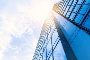 Нагласите на бизнеса за глобалната икономика рязко се подобряват