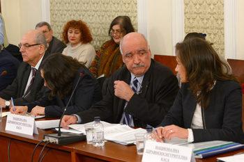 332 българи са получили отказ от лечение в европейски болници