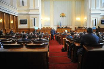 Новите правила за несъвместимост на общинските съветници – след 1 декември 2019 г.