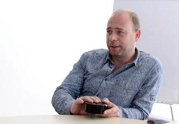 """""""Алтерко"""" продава телекомуникационния си бизнес за 8.8 млн. евро"""