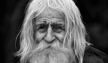 """Почина Дядо Добри, най-големият дарител на храма """"Св. Александър Невски"""""""