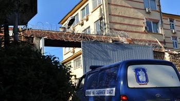 Надзирателите в затворите излязоха на протест и обявиха, че сигурността не е гарантирана