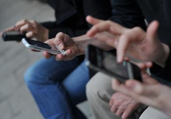 Колко е важна медийната грамотност на децата за безопасността им в интернет