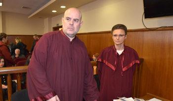Съдът ще опита отново да даде ход на делото за фалита на КТБ
