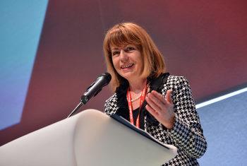 Преди 8 години кметът на София е трябвало да представи концепция за Витоша до 2020