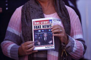 Какво ще се случи с фалшивите новини през 2018-та
