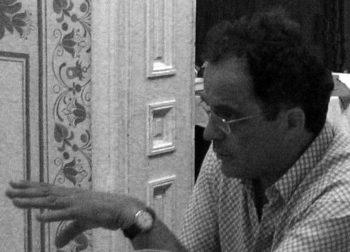 Философът проф. Димитър Зашев е починал на 1 февруари