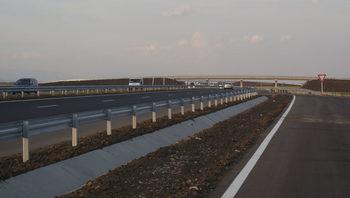 Пътната агенция започва до месец проекта за високоскоростен път от Мездра до Ботевград