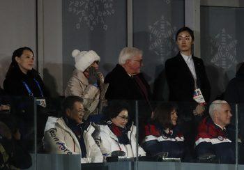 САЩ са готови да преговарят със Северна Корея, каза Майк Пенс