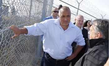 След призив за антиимигрантски алианс Орбан идва днес в София