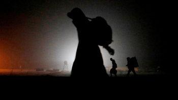 Босна се опасява, че става част от нов път за мигранти към Западна Европа