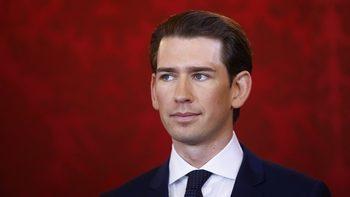 Срещата на австрийския канцлер с Борисов се отлага поради здравословни причини