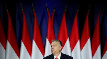 Над 200 организации се обявиха против плана на Унгария да ограничи работата им с бежанци