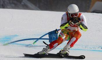 Българите в Пьонгчанг днес: скиорите Алберт Попов и Камен Златков се впускат в слалома