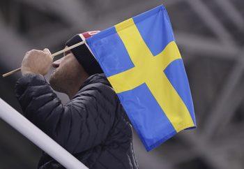 Швеция се готви за евентуална руска намеса на изборите през септември