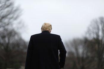 """САЩ наложиха нови санкции на Северна Корея, Тръмп ги обяви за """"най-големите досега"""""""