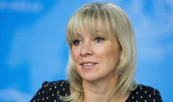 Кокаинът в руската мисия в Аржентина е открит благодарение на посланика, обяви Москва