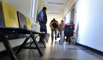 По около 50 хиляди лечения на българи се провеждат в чуждестранни болници в ЕС всяка година