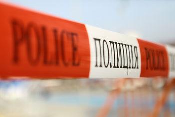 Кратки новини: Кола падна на жп релсите край Благоевград, има загинал