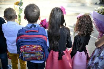 Просветното министерство пак иска задължително предучилищно образование за 4-годишните от 2020 г.
