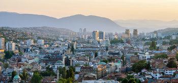 Западните Балкани може 200 години да догонват ЕС по стандарт, предупреди ЕБВР