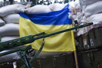 Финландия иска повече страни от ЕС да участват в мироопазваща мисия на ООН в Украйна