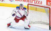 Георгиев след втората си победа в НХЛ: Аз съм си същият