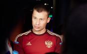 Близнаците Березуцки няма да играят за Русия на Мондиал 2018