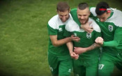 Ради Кирилов: В България има по-добри изпълнители отколкото в Италия
